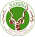 Namibian Professional Hunting Association