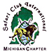 Safari Club International Michigan Chapter